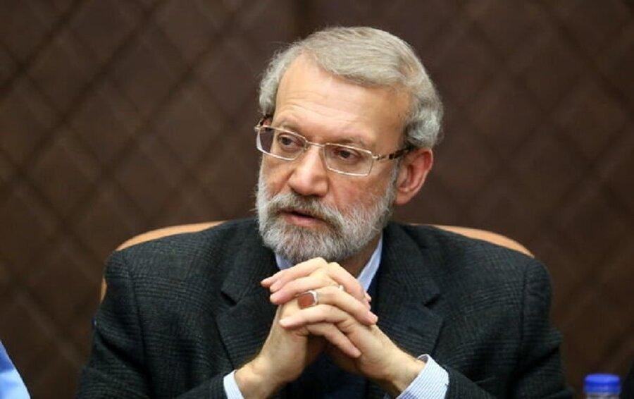 https://www.ictna.ir/2021/05/20/Larijani.jpg