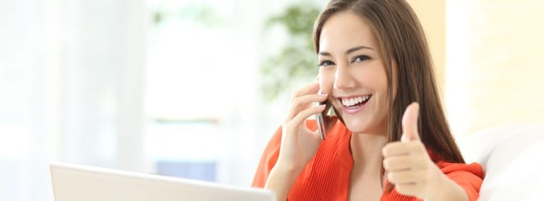 https://www.ictna.ir/2021/05/22/Customer-service-mobile-CEM-770x285.jpg