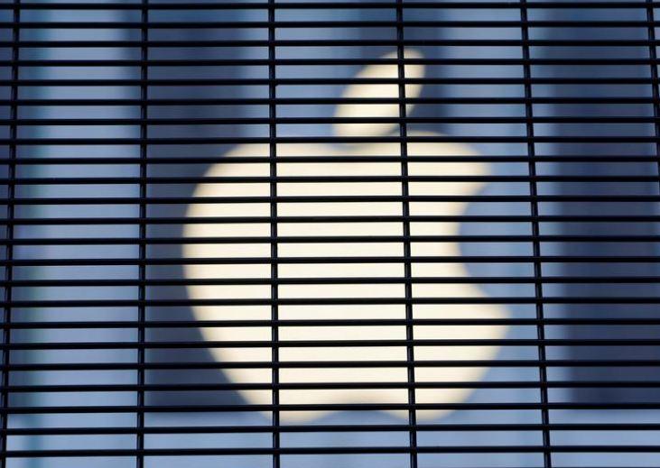 https://www.ictna.ir/Apple%20Fee.JPG