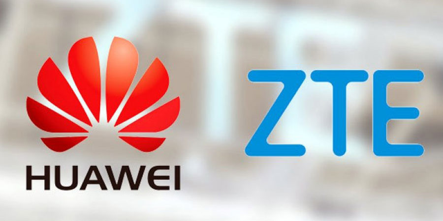 https://www.ictna.ir/Huawei%20ZTE.jpg