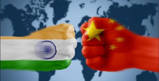 https://www.ictna.ir/India-vs.-China-556x285.png