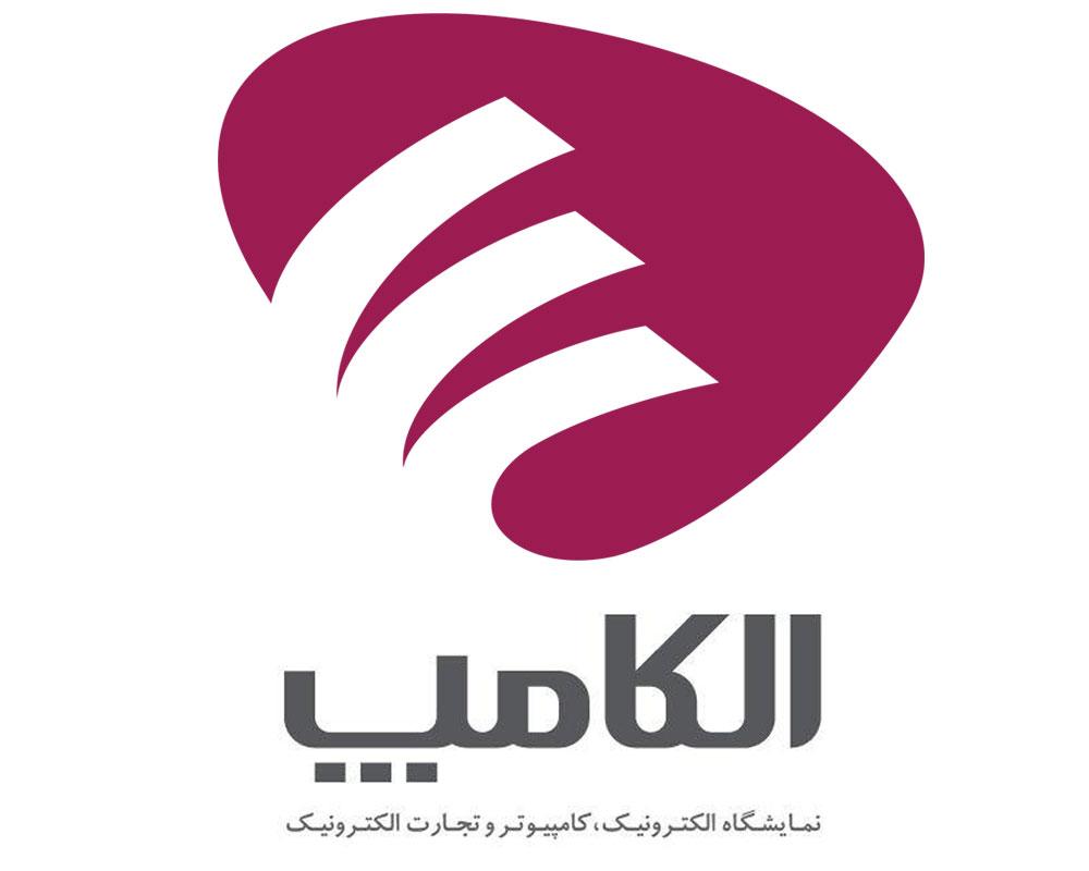 https://www.ictna.ir/Logo.jpg