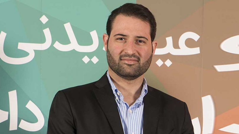 https://www.ictna.ir/Mohammad-Farjod-1000-Way2pay-96-09-29-810x454.jpg