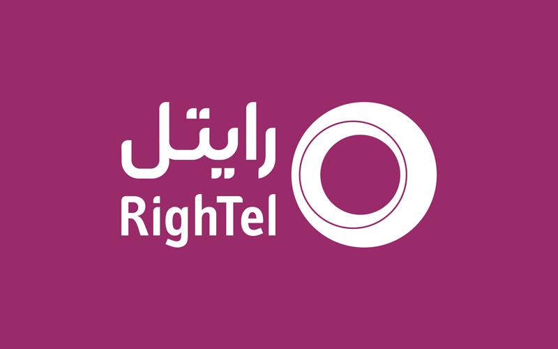 https://www.ictna.ir/Rightel_Operator_Company_Logo.png
