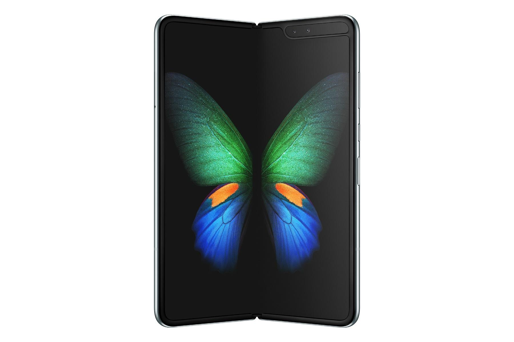 https://www.ictna.ir/Samsung%20Galaxy%20Fold_3.jpg