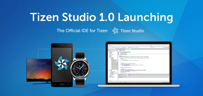 https://www.ictna.ir/Tizen-Studio_Thumb859_F.jpg