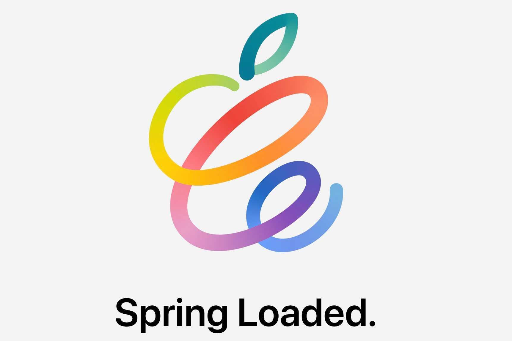 https://www.ictna.ir/apple-event-spring-loaded-text-7.jpg