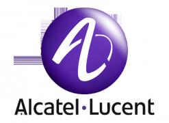 alcatel_lucent-247x180.png