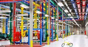 Google-Data-Center-IDC.jpg