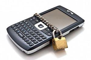 HS-security.jpg