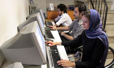 iran internet user 4.jpg
