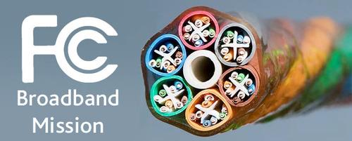 fcc_broadband_mission.jpg