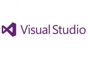 Visual-Studio-4.jpg