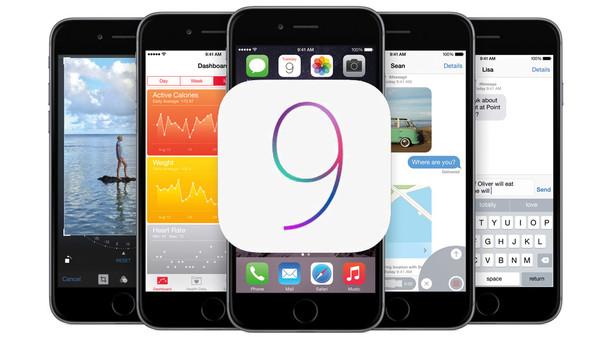 ios-9-beta-5-released-download-direct-links-install-apples-latest-developer-software.jpg