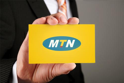 MTN-Business-Card.jpg