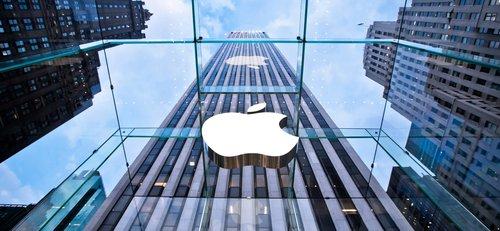 apple-store-5th-ave_36906.jpg