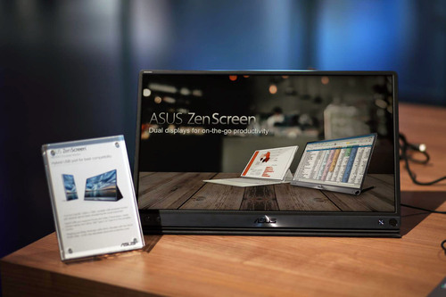 ZenScreen.jpg