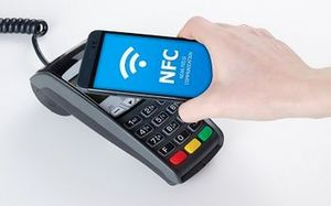 پرداخت+الکترونیک.jpg