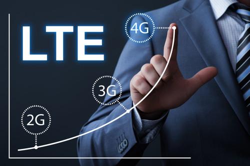 4G-LTE-evolution-840x560.jpg
