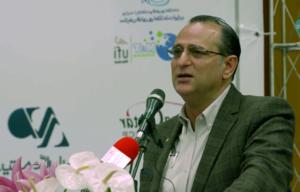 ناصر-علی-سعادت-2.png