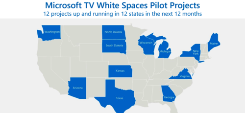 Microsoft-tvws-12.png