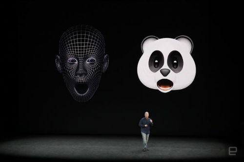 apple17-2643-w600.jpg