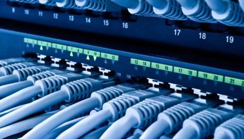 high-speed-internet-640x360-696x398.jpg