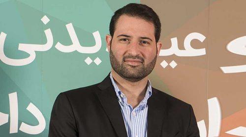 Mohammad-Farjod-1000-Way2pay-96-09-29-810x454.jpg