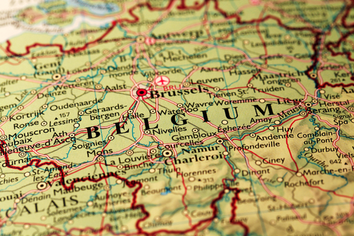 SS-belgium-map.jpg