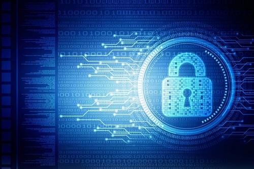 shutterstock_527048005-security-lock-privacy-650.jpg