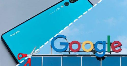 Opinion-Google-and-Huawei-Ties-780x405.jpg