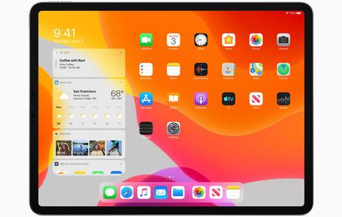 Apple_iPadOS_Today_View_060319.jpg