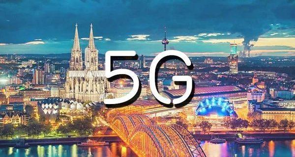 Germany-5G-777x415.jpg