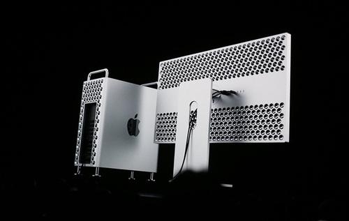 New-Mac-Pro.jpeg
