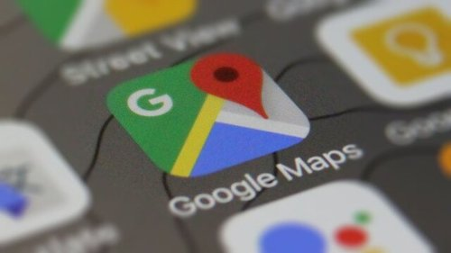 google map 2.jpg
