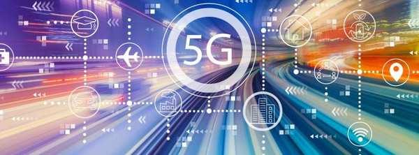 5G-Networks-e1576604411884-770x285.jpeg