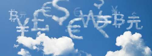 Cloud-Money-770x285.jpg