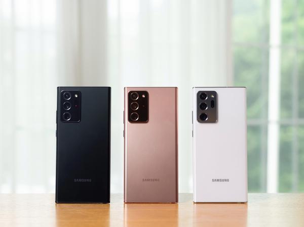 Galaxy-Note20-Ultra_Group-2.jpg
