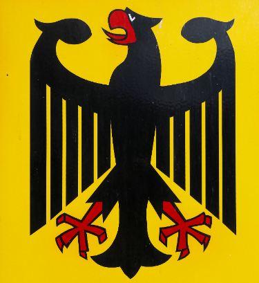Bundesnetzagentur.JPG