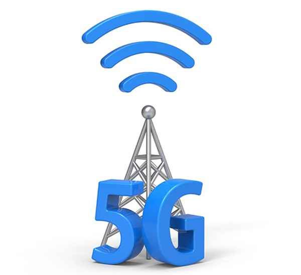 5g_mobile_wireless_mast_tower.jpg