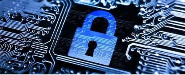 IoT Malware.JPG