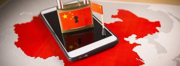 China-smartphone-firewall-censorship-770x285.jpg