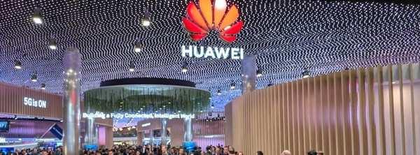 Huawei-MWC-2019-770x285.jpg