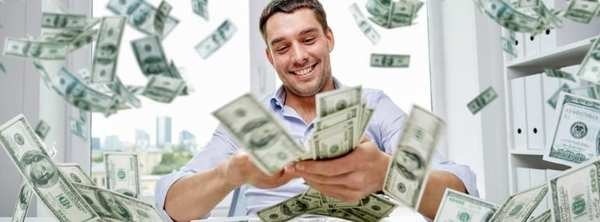Loads-of-money-investment-cash-770x285.jpg