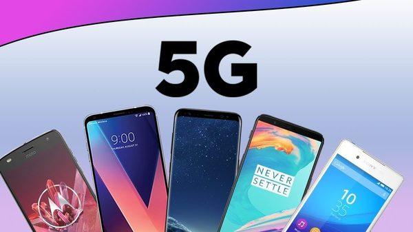 5g-phones-1200x675.jpg