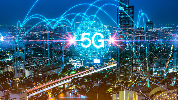 5G-network-web.jpg