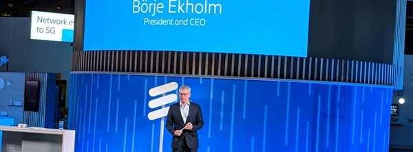Ericsson-Ekholm-MWC-19-770x285.jpg