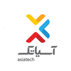asiatech-ir-logo.png