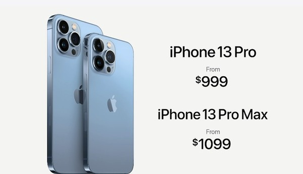 iPhone13.jpeg