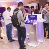HTC M9 s_21.jpg